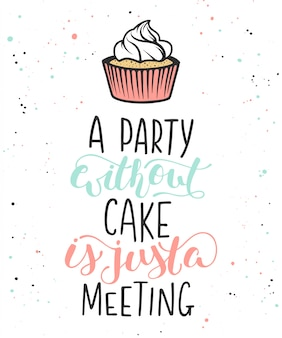 Erotische eine party ist was