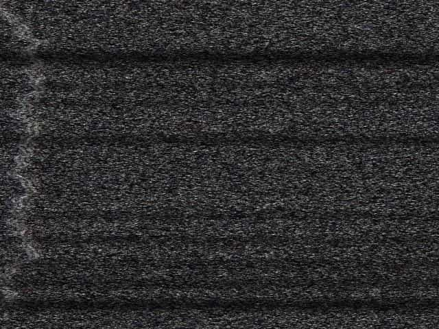 Reife pussy hot nackt squirt blonde