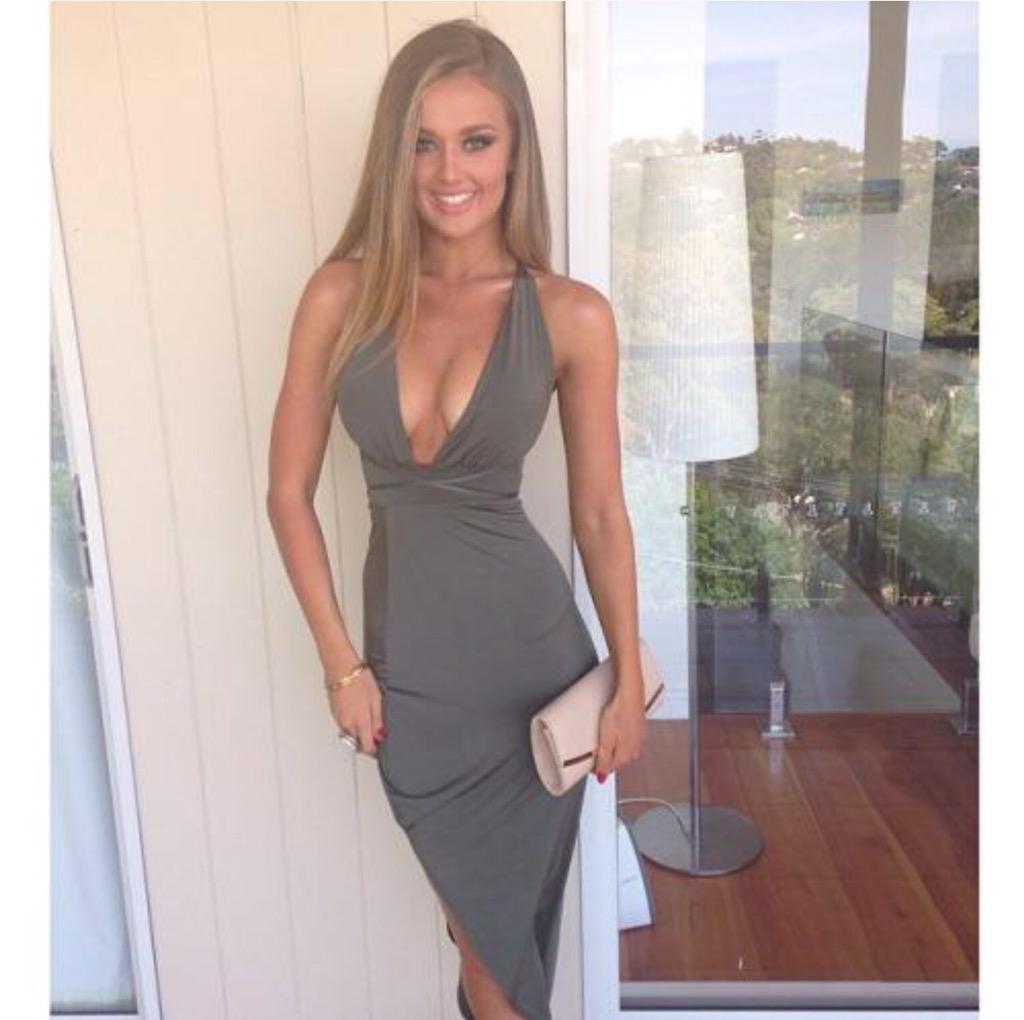 Skinny high sexy heels schlampe