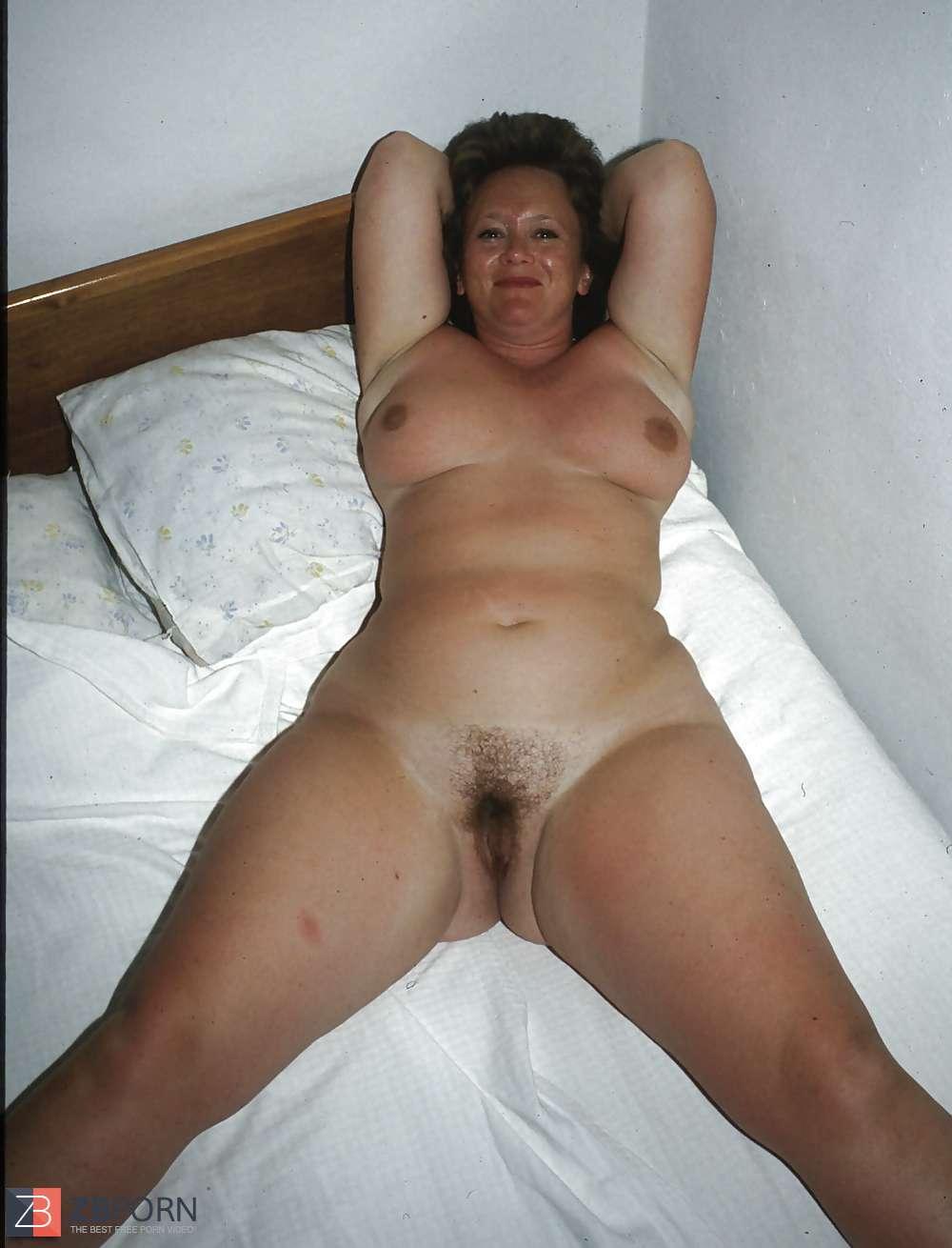 Sex door hot next moms