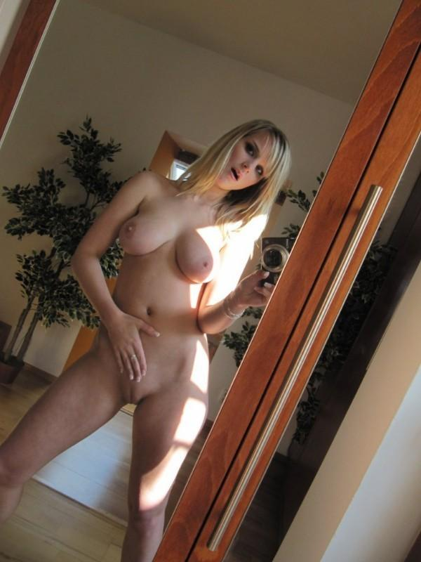 Titten sex xxx videos dicke