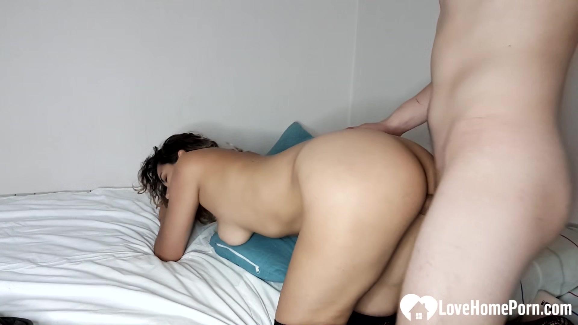 Internet dating kostenloses online dating erwachsenen kontaktanzeigen und