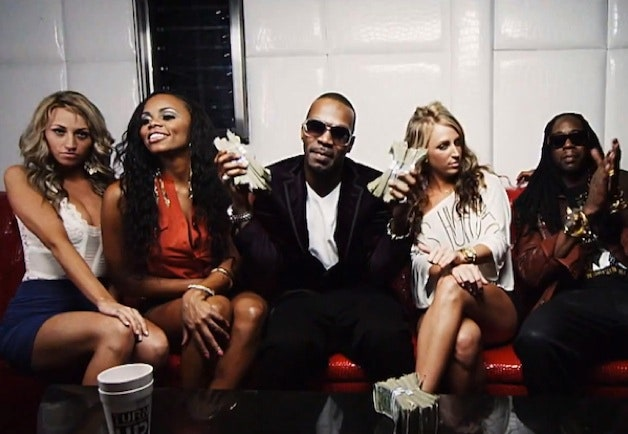 Strip club michaels houston internationale