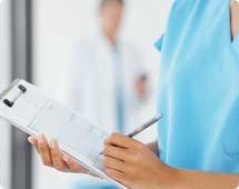 Vorsichtsmanahmen chirurgie kosten enlargenent penis