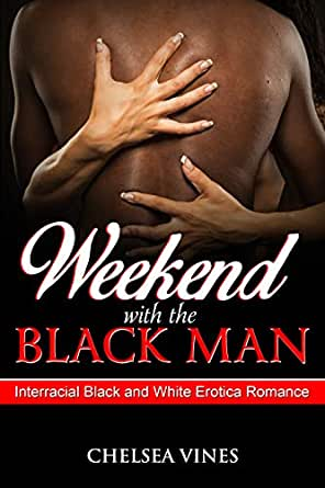 Mobile free erotica fiction black