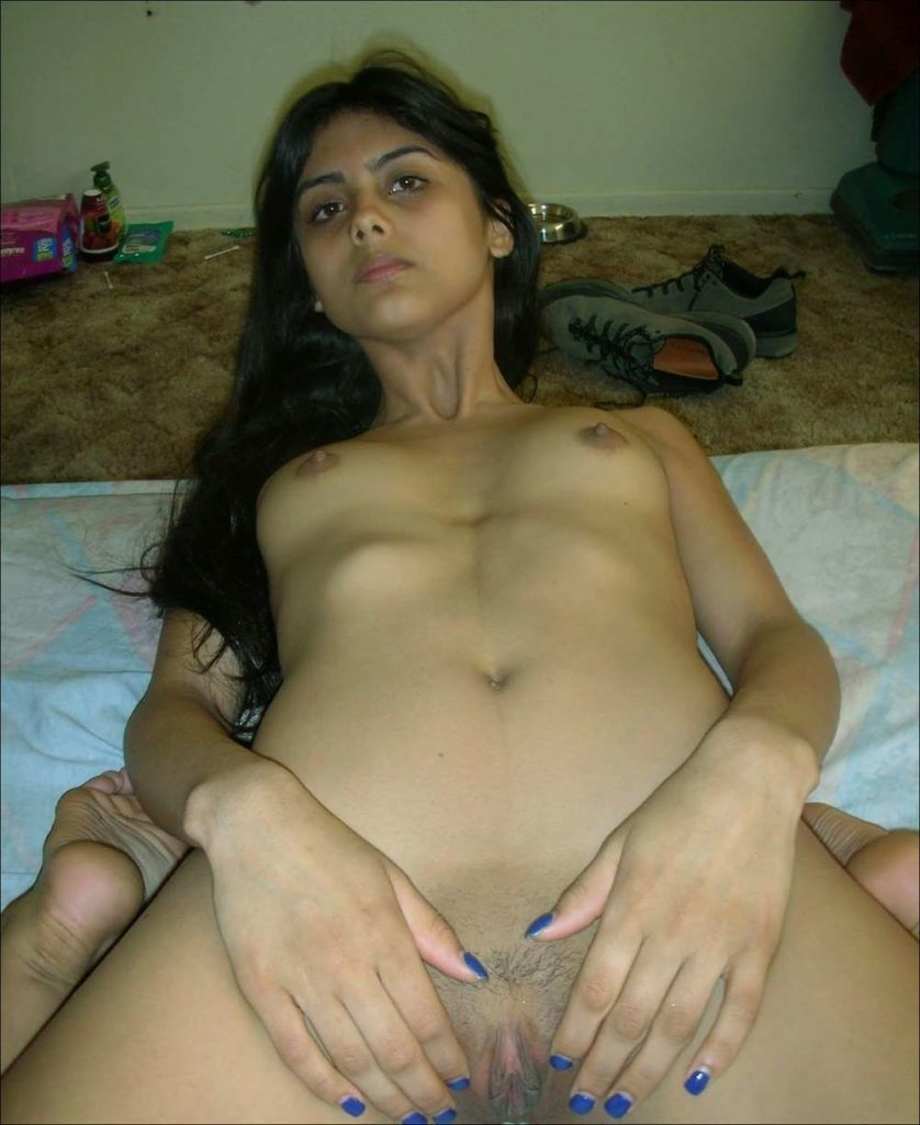 Nude sexy grills. com indian
