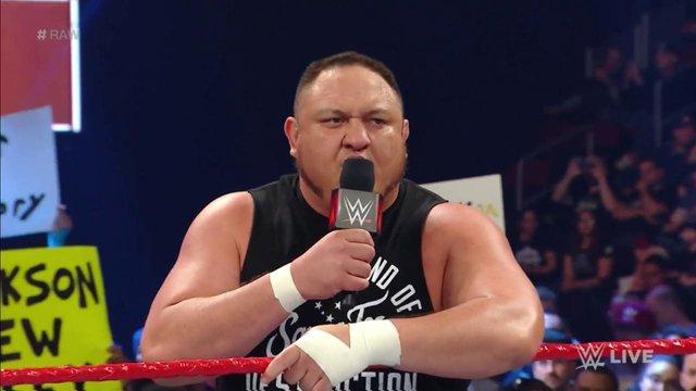 Herrschaft youtube submission wrestling kanal