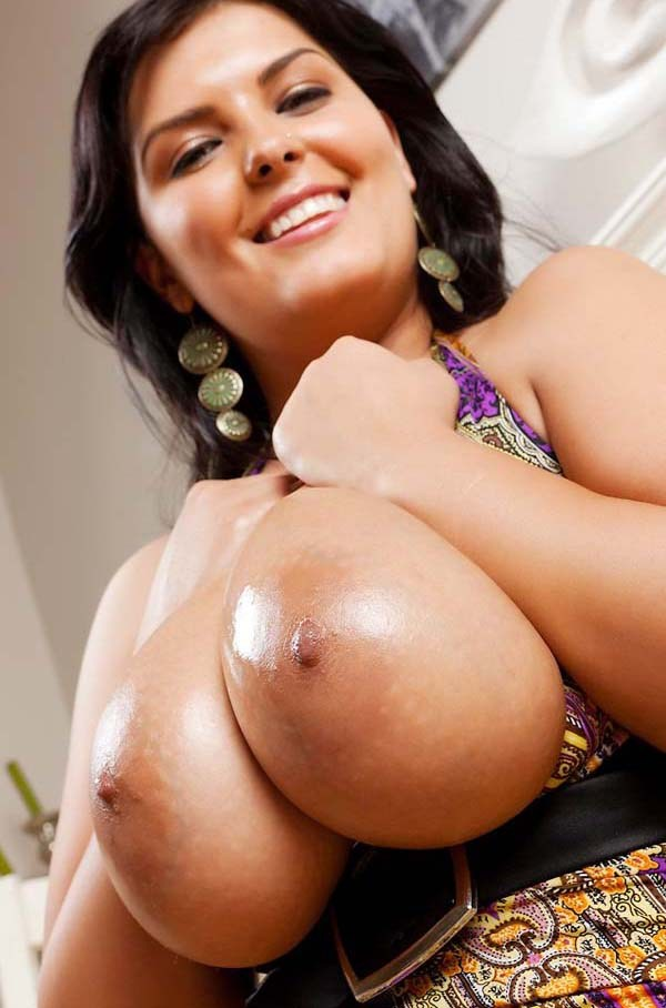 Boobs pakistani sex desi girls