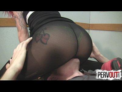 Ebony lecken porn pussy black lesbian