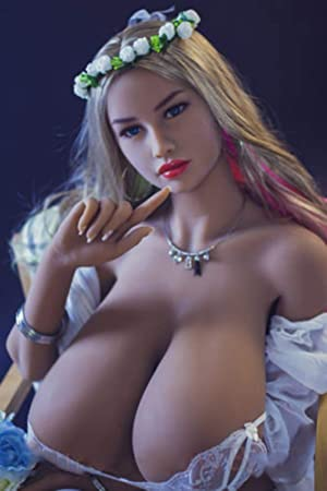 Big sehr boobs haare lange