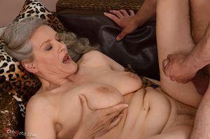 Sex www videos hub porn