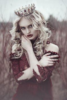 H hailey wahr models amateur