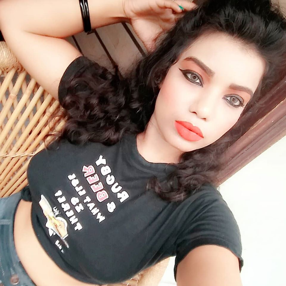 Lankan neue sri sex girls videos hot