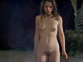 Madchen nackt new orleans nackt