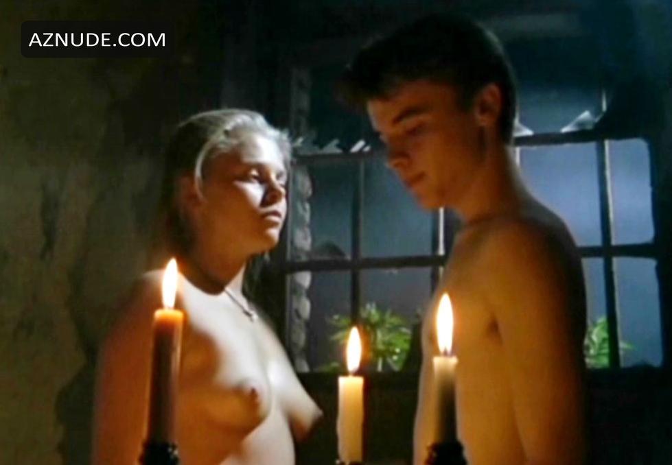 St topless john nude jill