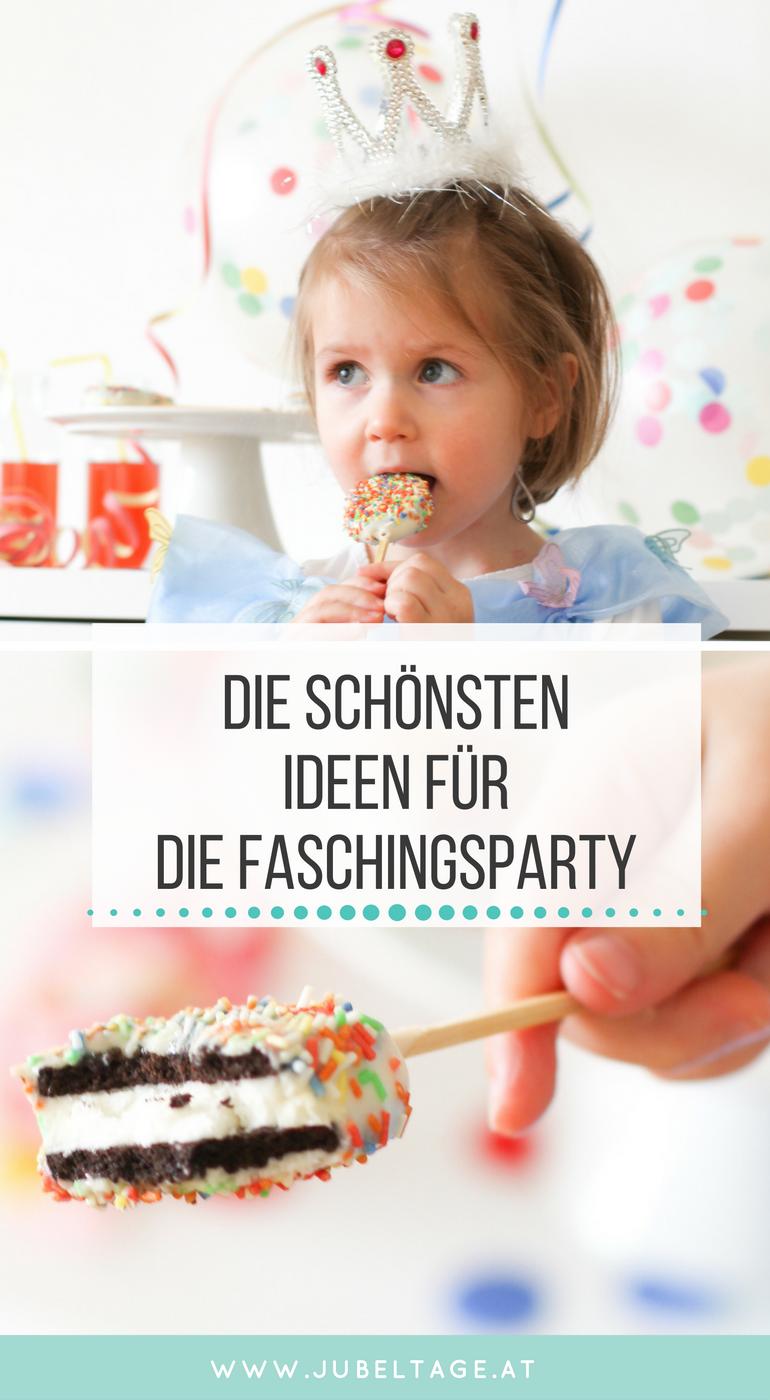 Party ideen erwachsene charity geburtstag fur