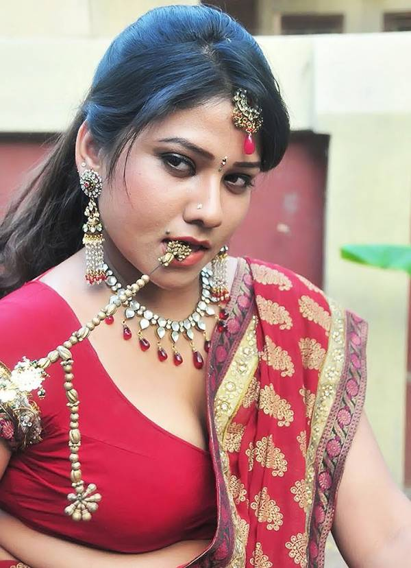 Indian south indian girl chubby sex hot