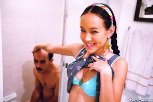Porno star kelly nackt brasilianischen
