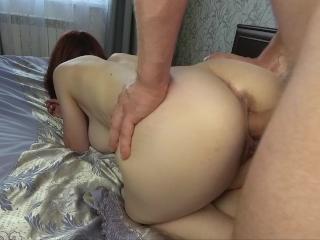 Sexy muschi arsch hot brunette