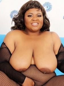 Ebony bilder pornstar mya lushes von