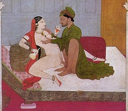 Der sexuellen techniken masterbation steigerung