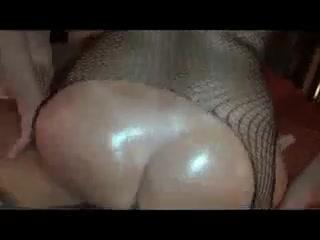 Penis und bilder vagina schwarze