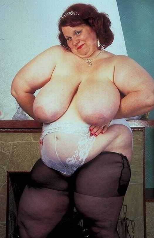 Bbw big plumper chubby girl fat