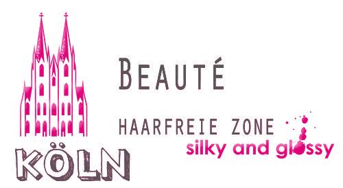 Bikini wachs belgischer ist was ein