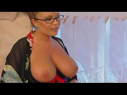 Titten sex xxx videos dicke