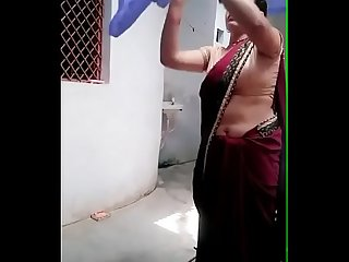 Indian titten videos desi niedlich girl