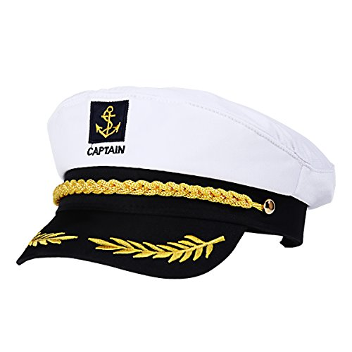 Fur erwachsene marine boot camp