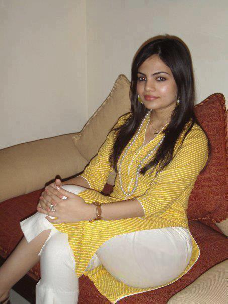 Indian hot sex desi girl