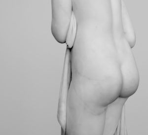 Art tumblr models nude met
