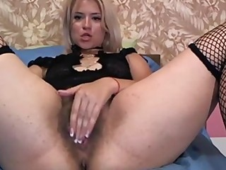 Pussy big ass anal fotos hairy