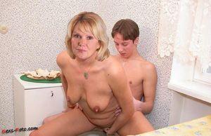 Boob von im www. hardsex. com big auftrag