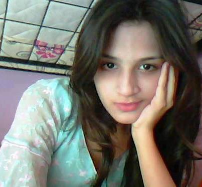 Foto nude cute girl pakistani