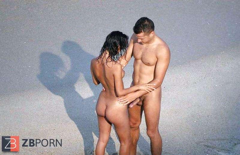 Nackt nepal frauen bilder arsch anal