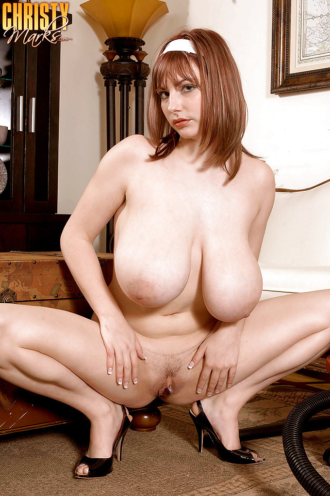 Areolas mature saggy tits pussy grosse hairy