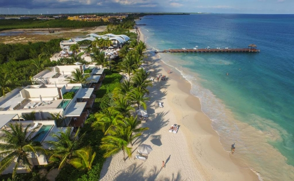 Erwachsene cancun nur hotels in fur