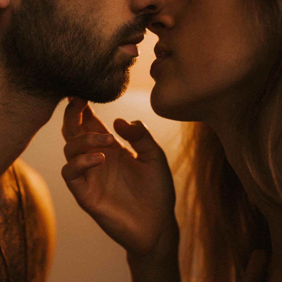 Zu moglichkeiten sex bild haben von um