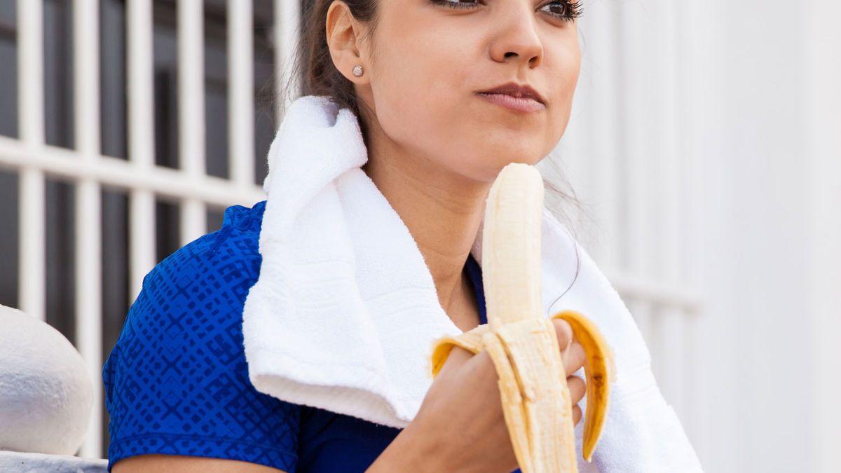 Pap abstrich kann einem sex vor
