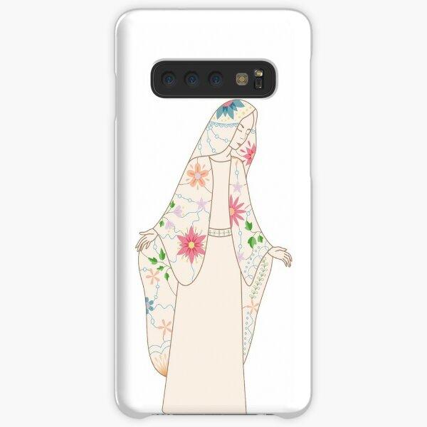 Erscheinung mobile clip jungfrau maria
