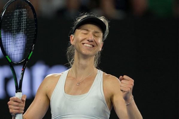 Fehlfunktionen venus williams tennis kleiderschrank