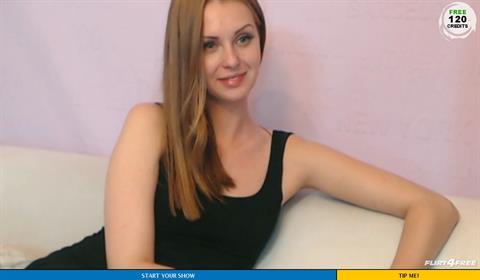 Dxlive. com live video chat adult