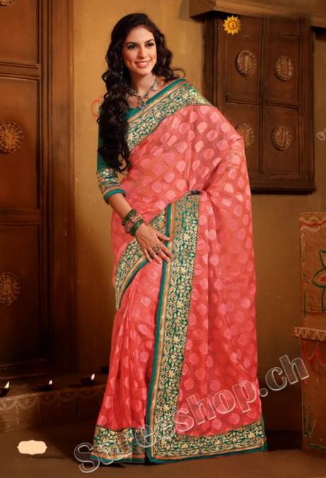 Fett in pic hot tantchen indischer saree