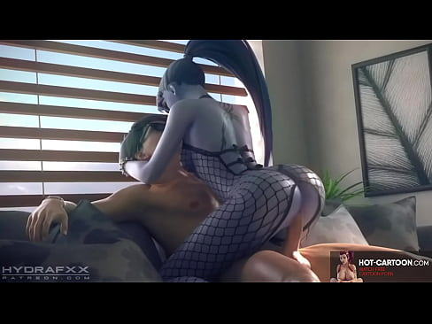 Com cartoons sex anime porn