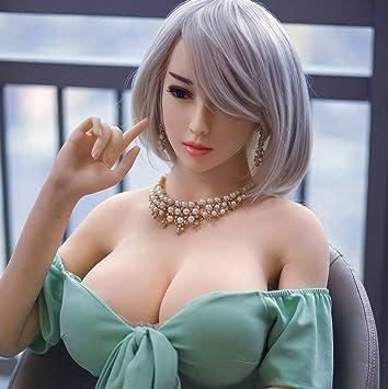 Sexy mit einzigartige titten madchen