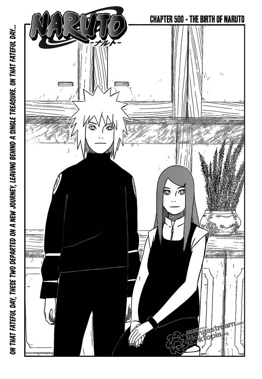Englisch manga naruto hentai tsunade