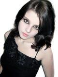 Pics punk gothic nerd free nackt