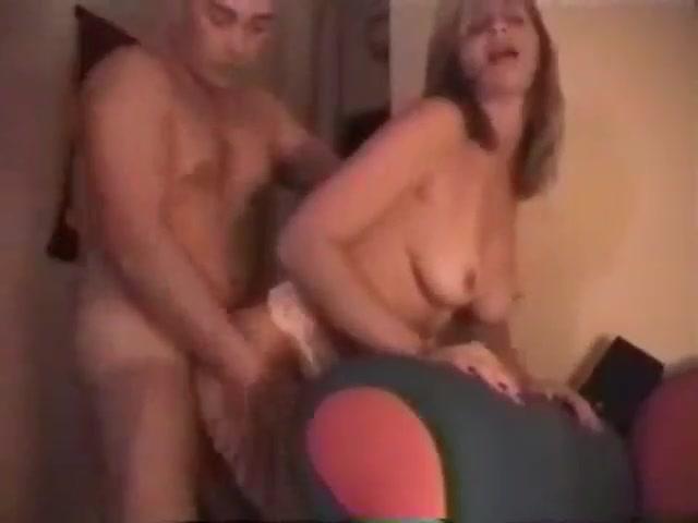 Brasilianische sex die nackte paare,